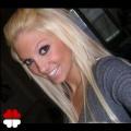 Poze cu blonde